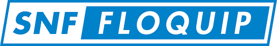 SNF Floquip