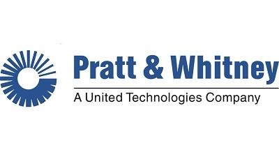 プラット・アンド・ホイットニー/Pratt & Whitney Auto Air