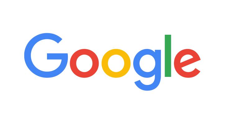 google(グーグル株式会社)
