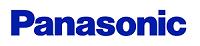 Panasonic Energy Corporation of America(パナソニック)