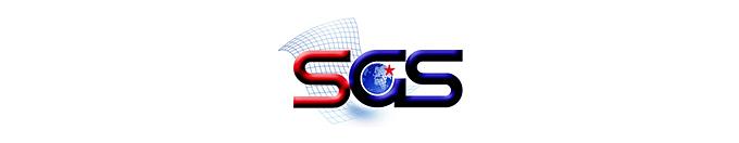 ソーテックスのSGSとは
